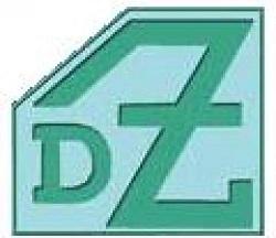 dzedlitz